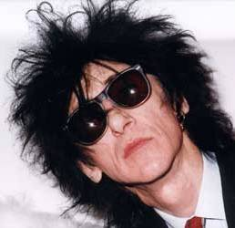 Q16 Splat / Twat was a 1979 single release by Which Lancashire born Punk Poet? John Cooper Clarke