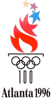 Q29 What year saw the centenary of the modern Olympic Games? 1996