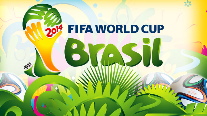 Quiz 123 we will have a World Cup / Brazil theme to it plus a special Sound Round.