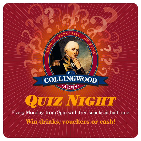 Colly-Quiz-Poster-Square_WEB-R.jpg