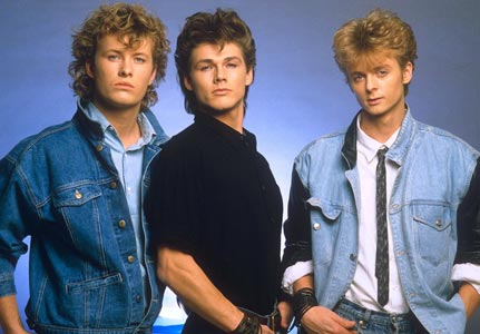 Q13 What was the hit song with a part-animated music video that brought international fame for the band A-Ha in 1985? For a bonus point what is the bands nationality? Take On Me, A-Ha are from Norway