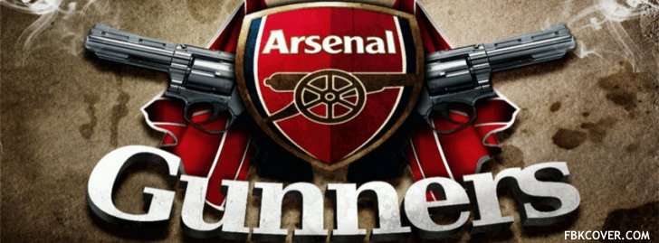 Q25 Which team won the 1988-89 Football League Championship with a 2-0 win in their final match of the season against fellow contenders Liverpool at Anfield? Arsenal
