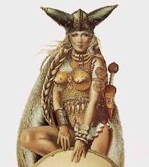 Q8 Who was the famous Queen of the Iceni people? Boadicea