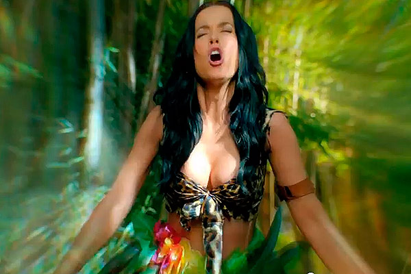 Q11 Who had a number one with Roar in 2013? Katy Perry
