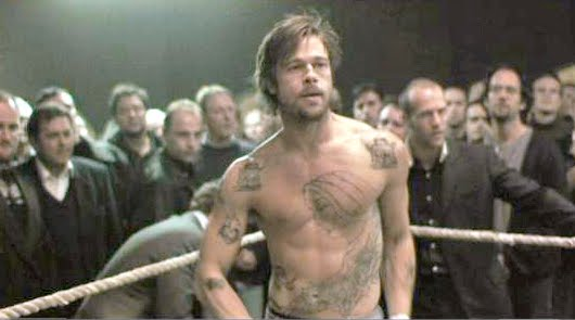 Q34 Who directed the 2000 film Snatch? Guy Ritchie