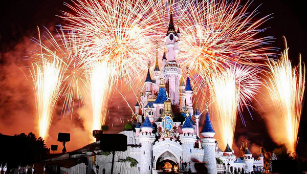 Q1 Which city in Florida is closest to the Walt Disney World complex? Orlando