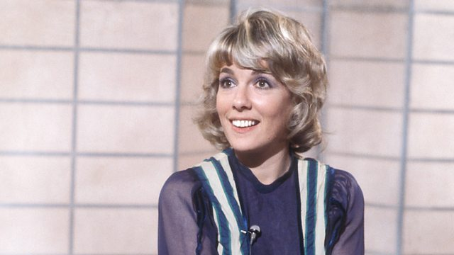 Q31 What was the name of the BBC TV show that ran from 1973 to 1994 presented by Esther Rantzen? That's Life!