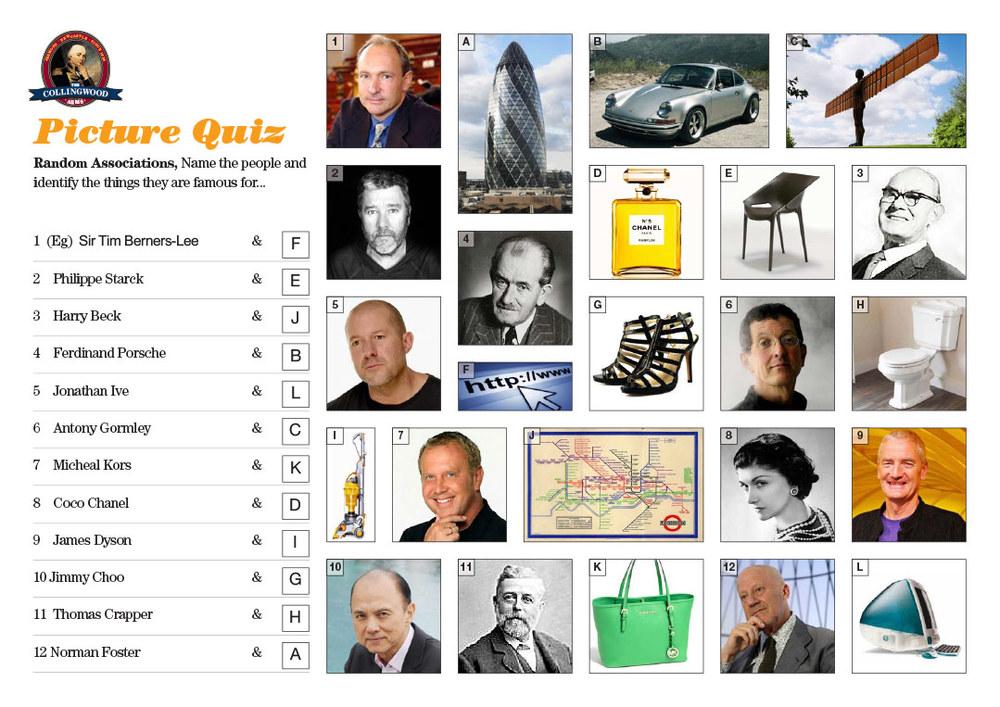 Quiz-137---Designers-2.jpg