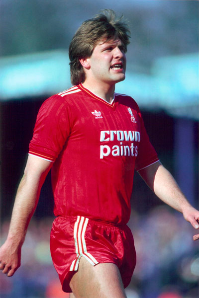 Q25 Which Great Dane has the rare record of scoring a penalty hat-trick for Liverpool in November 1986? And for a bonus point which (sky blue) team was the game against? Jan Molby, Coventry