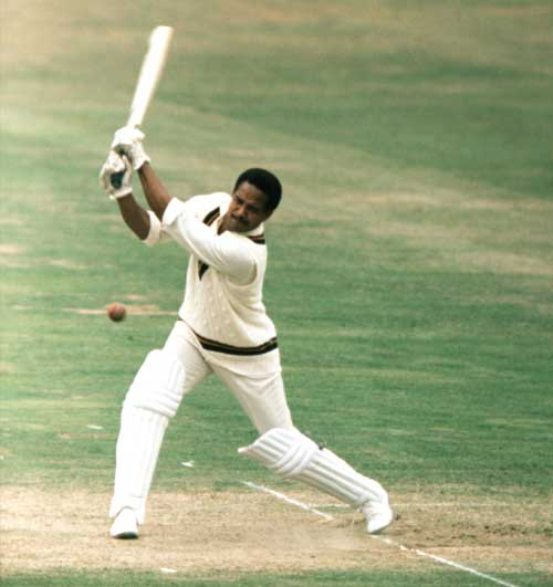 Q29 Why did an over bowled by Malcolm Nash in 1968 enter cricket history? It was the first over to be hit for 6 consecutive sixes (by Gary Sobers) in first-class cricket