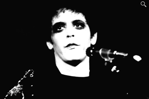 Q11 Who took a Walk on the Wild Side in 1973? Lou Reed