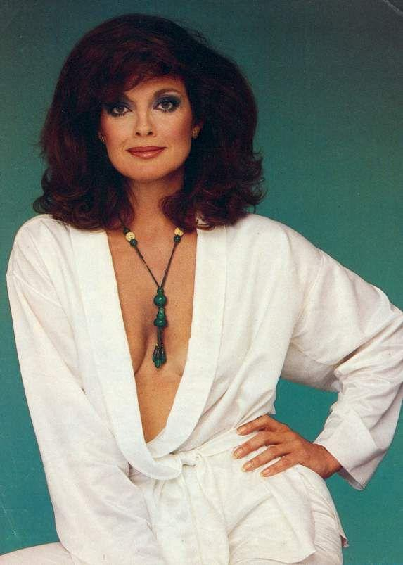 Q37 In the 80s series Dallas, Linda Gray played which character? Sue Ellen