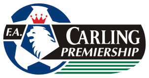 Q22 Which company became the first sponsors of the Premier League in 1993? Carling