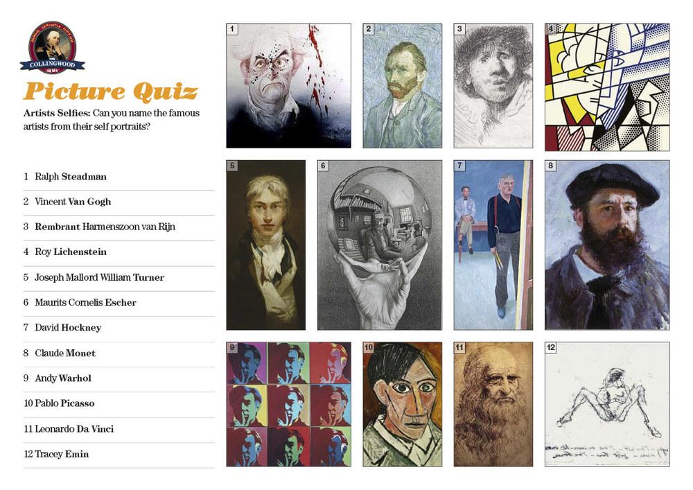 Picture-Quiz-141---Artsists-Selfies-2.jpg