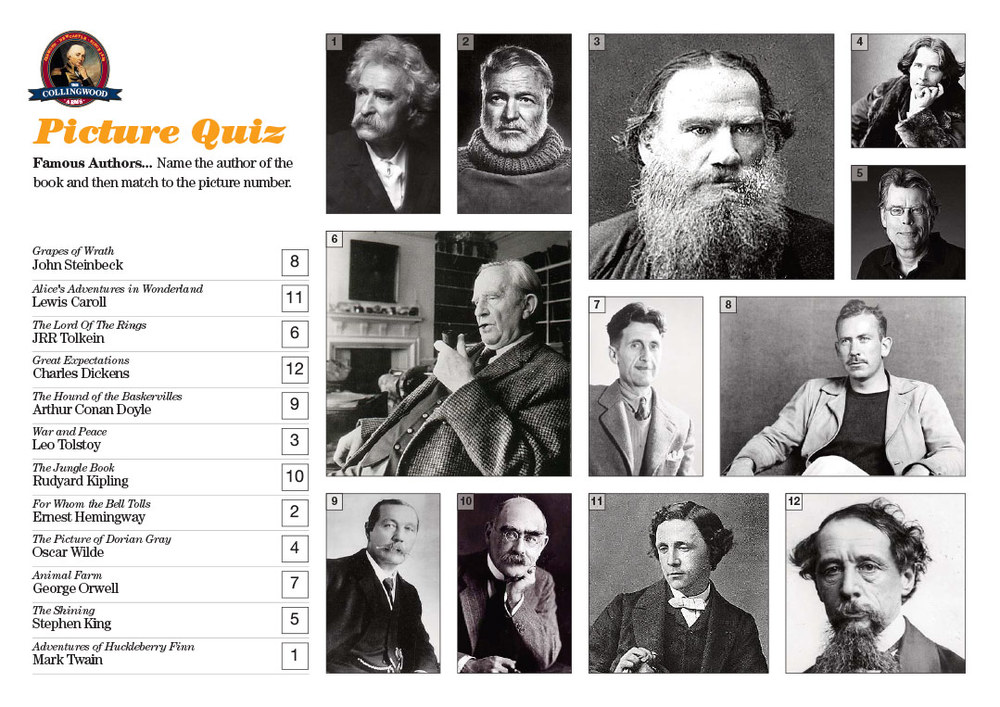 Quiz-152---Famous-Authors-2.jpg