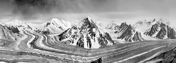 Q8 The world's second highest mountain, Godwen Austen, is more commonly called what? And for a bonus point what two countries does the mountain straddle? K2 and it's on the border of Pakistan and China