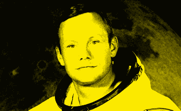 Neil-Armstrong-L.png