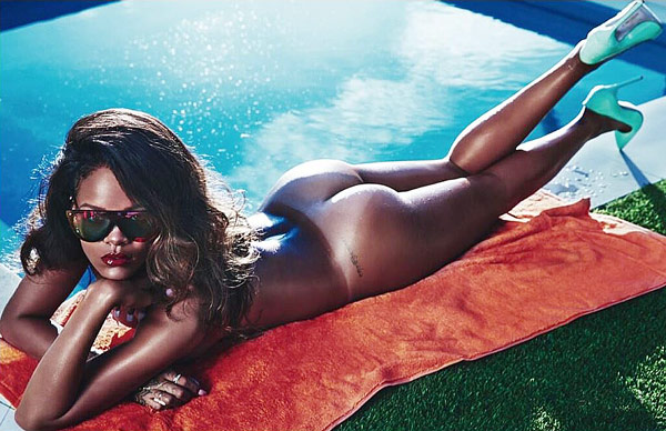 Q19 In 2007 which singer was bestowed with Gillette's Venus Breeze Legs Of A Goddess Award and subsequently took out $1 million insurance policy to protect her fantastic pins? Rihanna