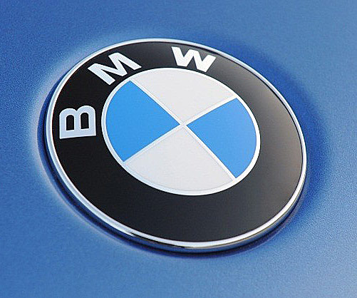Q3 On the badge for German car manufacturer BMW, the letters BMW are an abbreviation for what? Bayerische Motoren Werke AG (Bavarian Motor Works)