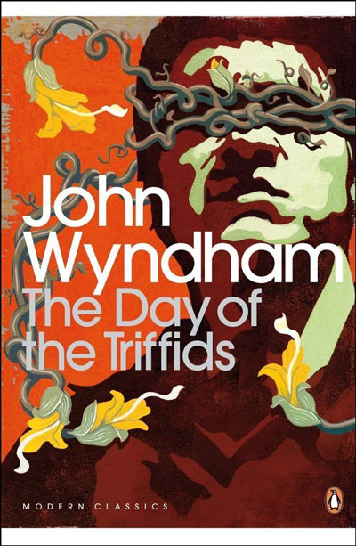 Q10 Which English Sci-Fi Writer wrote The Day of the Triffids, The Kraken Awakes and Chocky? John Wyndham