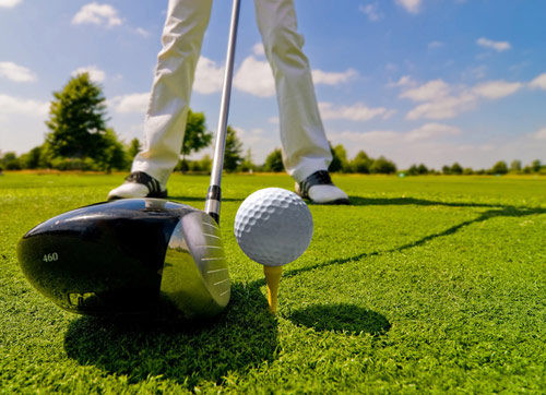 Q21 In golf terms, what is the opposite of a slice? Hook