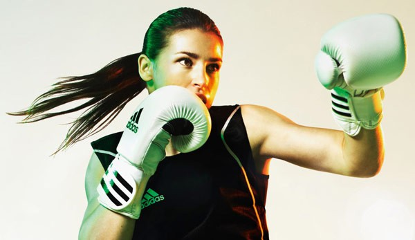 Q30 Who won Ireland's only gold medal at the London 2012 Olympics? Katie Taylor, women's lightweight boxing