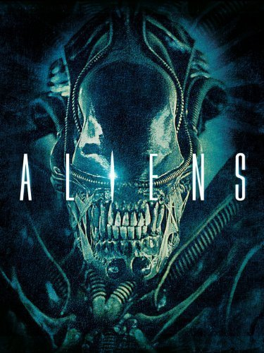 Q34 Who directed the 1986 movie Aliens? James Cameron