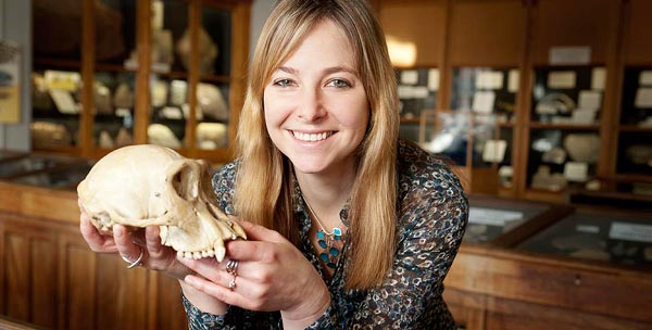 Q38 Nicholas Crane, Alice Roberts, Mark Horton and Dick Strawbridge can all be found on which BBC2 series first broadcast in 2005? Coast