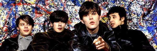 Q19 In 1992 and again in 1996 Fools Gold peaked at number 25 in the UK Charts for which Manchester band? The Stone Roses