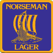 Q4 Which now defunct brewery produced brands such as Norseman Lager and Lorimers Scotch? Vaux Brewery