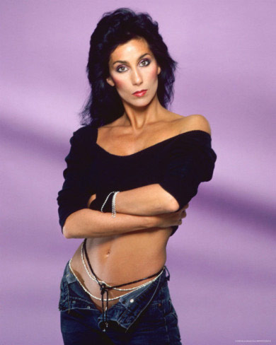 Q14. In 1990 Cher got to number 11 in the UK Charts singing about which famous (American) outlaw? Jesse James