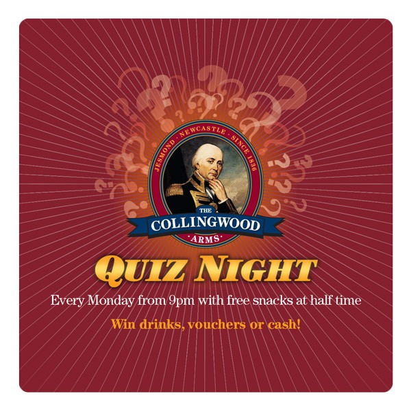 Colly-Quiz-Poster-Square-15_R.jpg