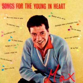 Q19. Gilly Gilly Ossenfeffer Katzenellen Bogen-By-The-Sea was a number seven UK hit for which all round British entertainer in 1954? Max Bygraves