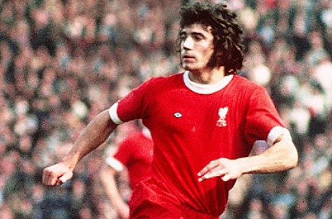 Q24. Kevin Keegan joined Liverpool from which football team in 1971? Scunthorpe United