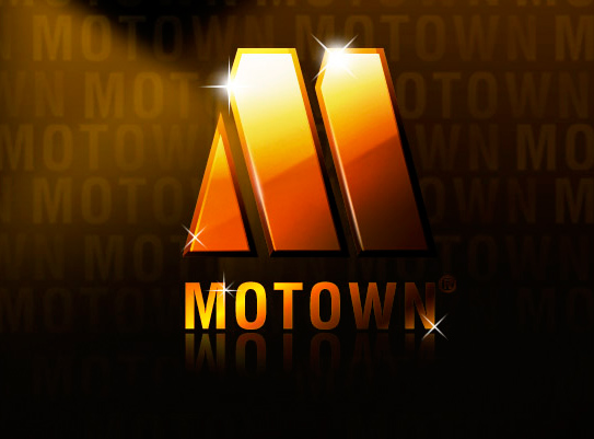 Q14 In which American city was the soul music record company Motown founded? Detroit