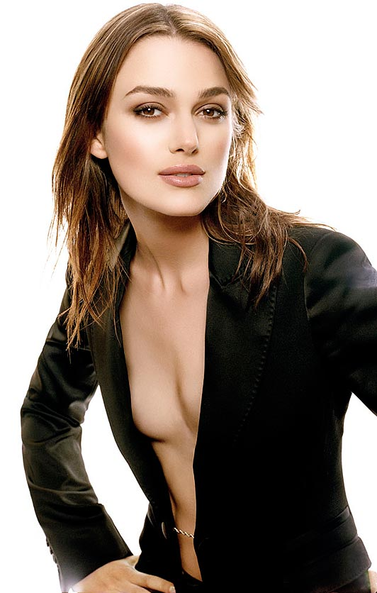 Q40 One of Keira Knightley's first film appearances was in 1999s Star Wars: Episode 1 – The Phantom Menace where she played Queen Amidala's attendant, bodyguard and decoy. What was her characters name? Sabé