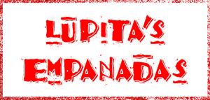 Lupitas-Empanadas-Logo-Framed-300px.png