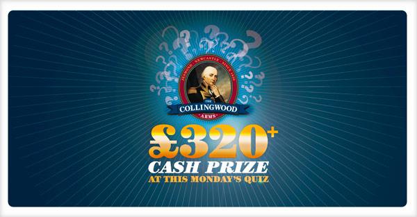 £320-Colly-Quiz-Poster-FB-S.jpg