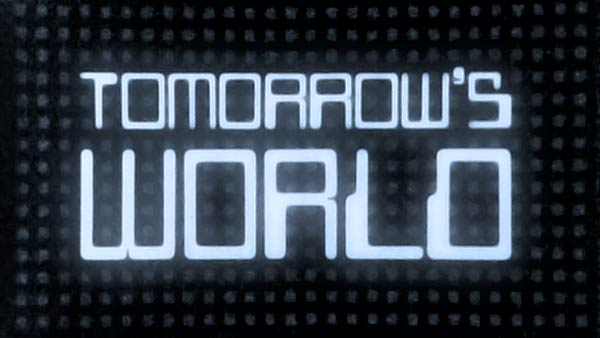 Q36. In 2003 which popular BBC1 science and technology programme was retired after nearly 40 years on air? Tomorrow's World