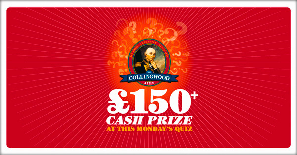 £150-Colly-Quiz-Poster-FB.jpg