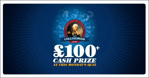 £100-Colly-Quiz-Poster-FB.jpg