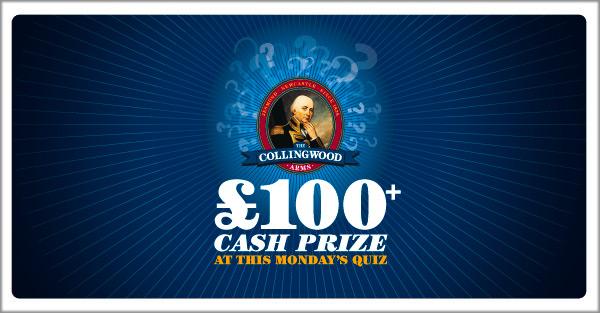 £100-Colly-Quiz-Poster-FB.jpg