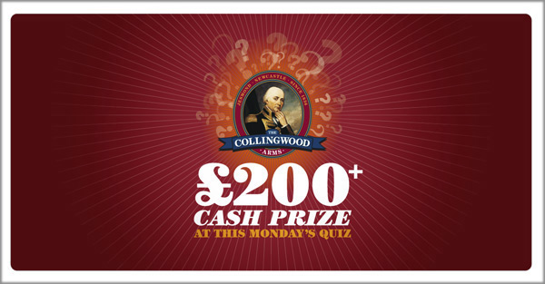 £200-Colly-Quiz-Poster-FB.jpg
