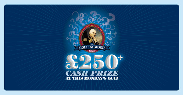 £250-Colly-Quiz-Poster-FB.jpg