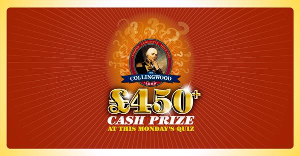 £450-Colly-Quiz-Poster-FB.jpg