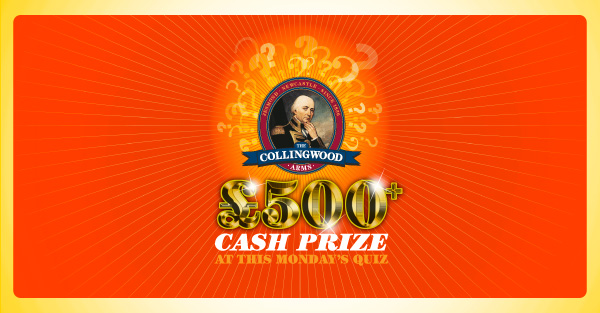£500-Colly-Quiz-Poster-FB.jpg