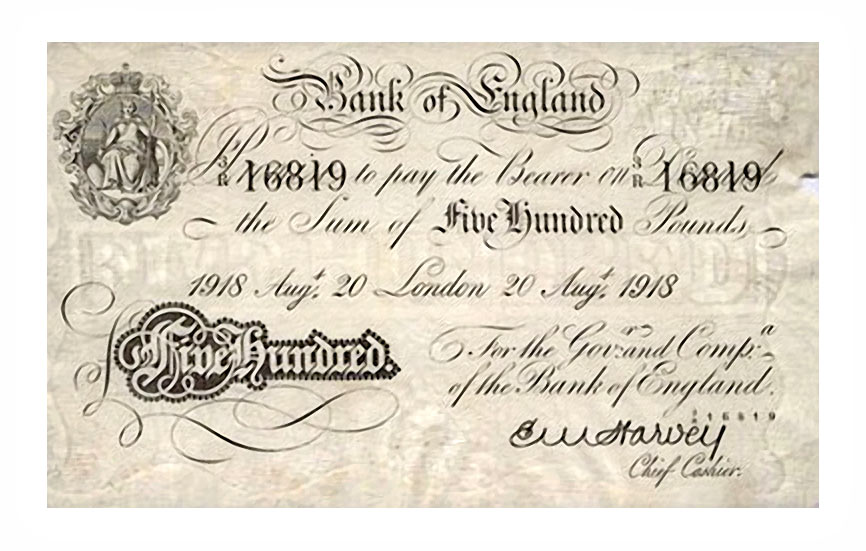 500-british-pounds-banknote.jpg