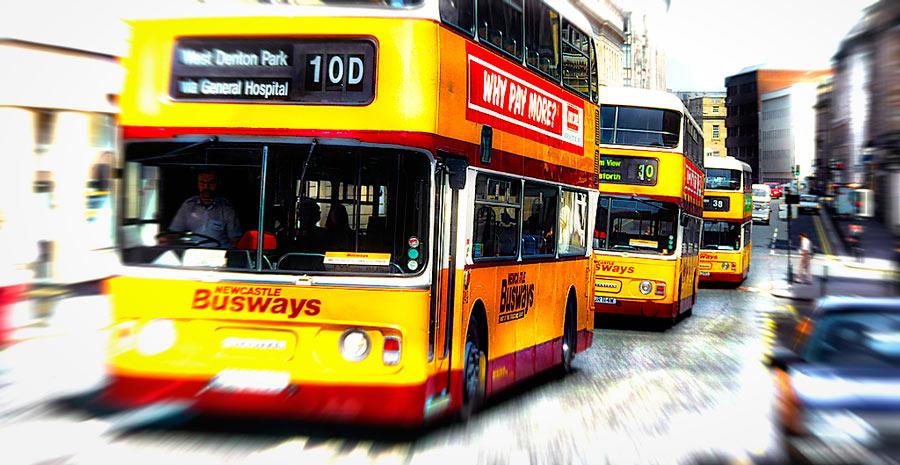 Just_Like_Buses.jpg