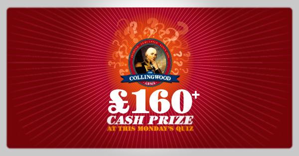 £160+Colly-Quiz-Banner-FB.jpg