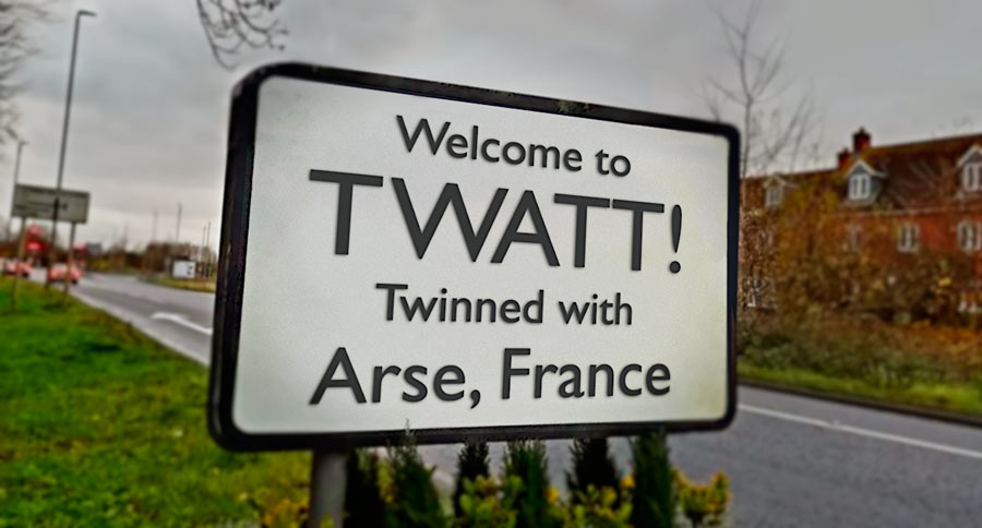 Welcome_To-Twatt.jpg
